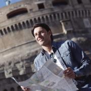 Colosseum bezoeken zonder wachttijd (skip the line tickets)